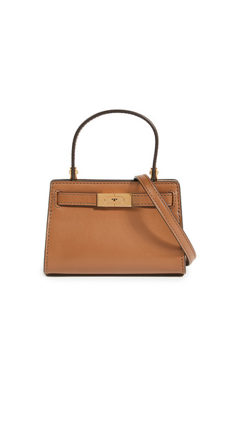 Tory Burch Lee Radziwill Nano Bag