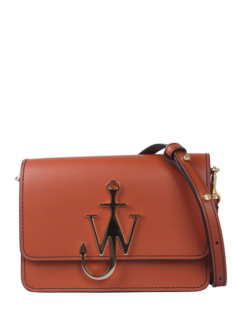 J.W. Anderson Anchor Bag