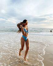 swimwear,bikini top,bikini bottoms,swimwear two piece