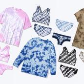 top,swimwear,underwear