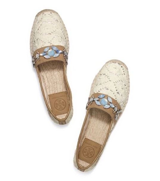 shoes beaded beaded summer spring