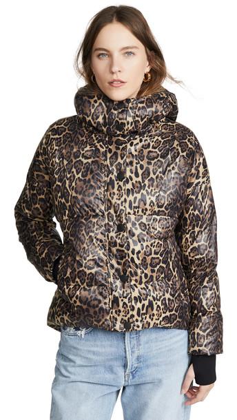 Varley Highland Jacket