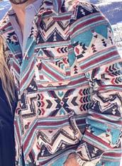 jacket,sts,pr,aztec
