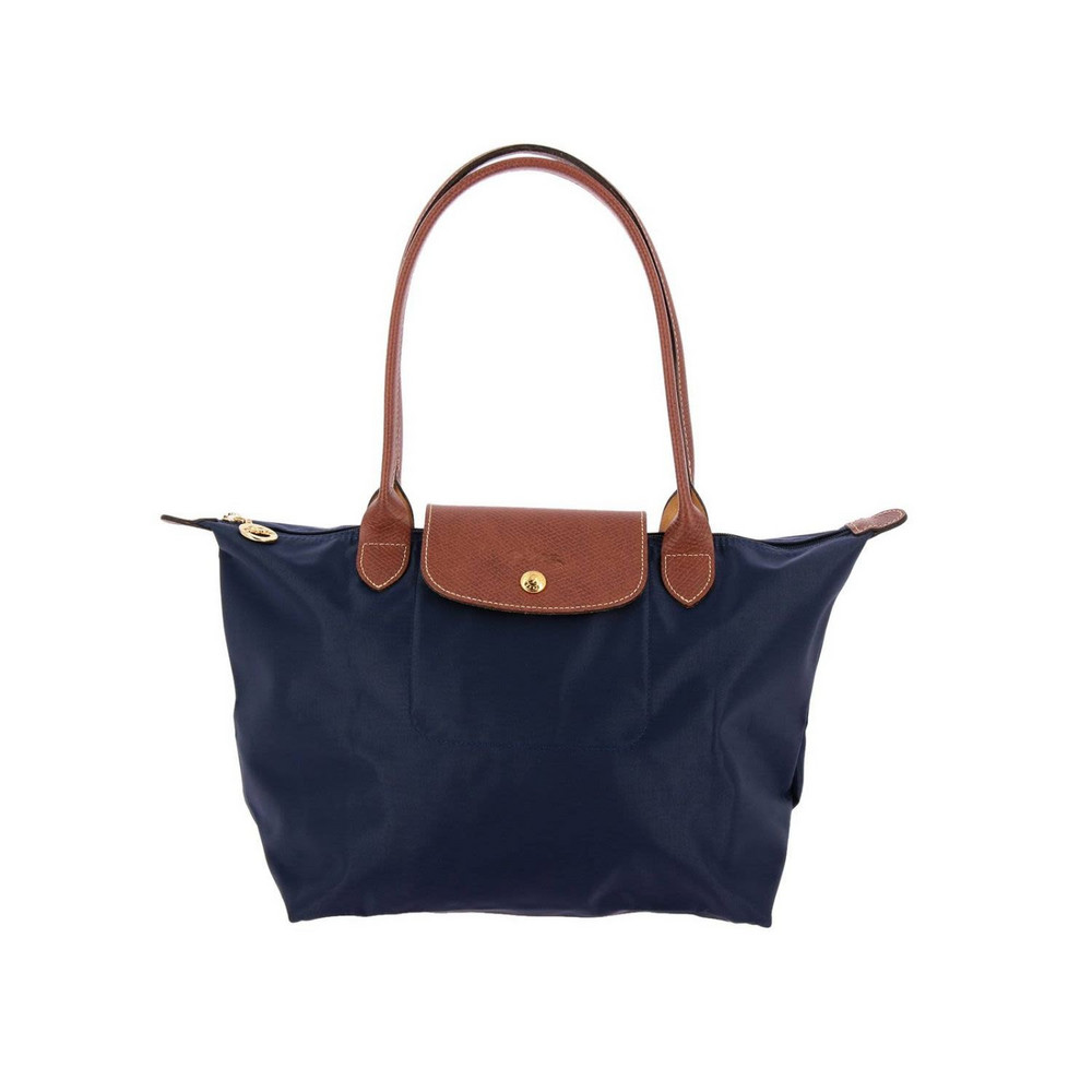 Longchamp Shoulder Bag Shoulder Bag Women Longchamp in blue