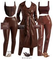 top,pants,coat