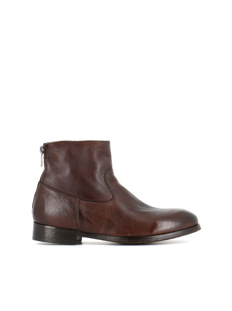 Sturlini Ankle Boot 8910 in brown