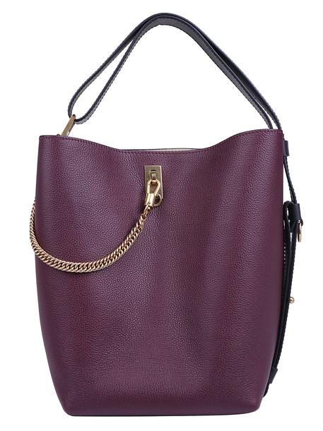Givenchy Bucket Bag