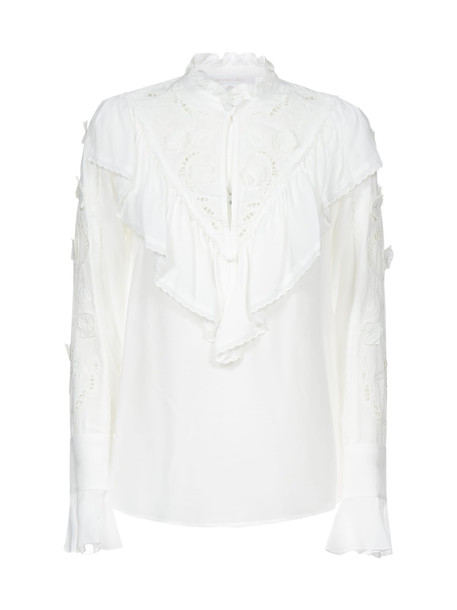 See by Chloé See by Chloé Shirt