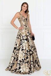 dress,black dress,women dress,women dresses,gown,women clothing