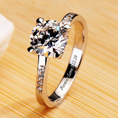 jewels,gullei,gullei.com,diamonds,diamond rings,diamond promise rings,diamond engagement ring,diamond wedding ring,diamond anniversary ring,anniversary gift for wife,christmas gift for her,valentines gift for her