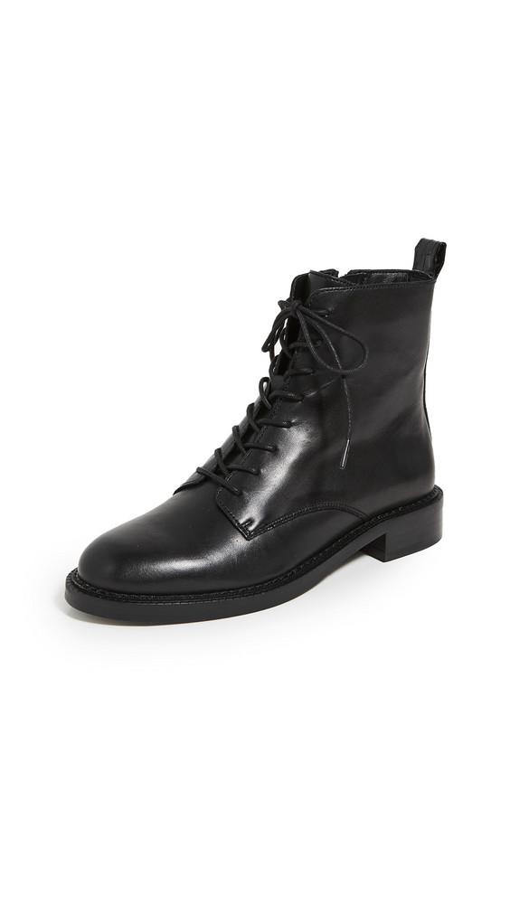 Sam Edelman Nina Boots in black