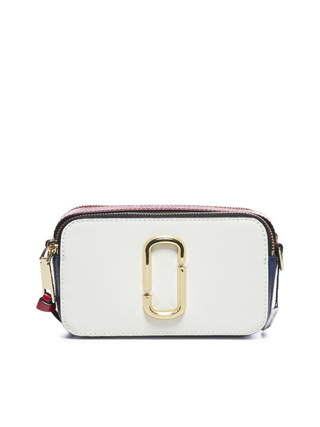 Marc Jacobs Clutch in multi