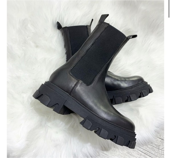 shoes bottega veneta boots ankle boots