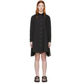 dress,zip,black