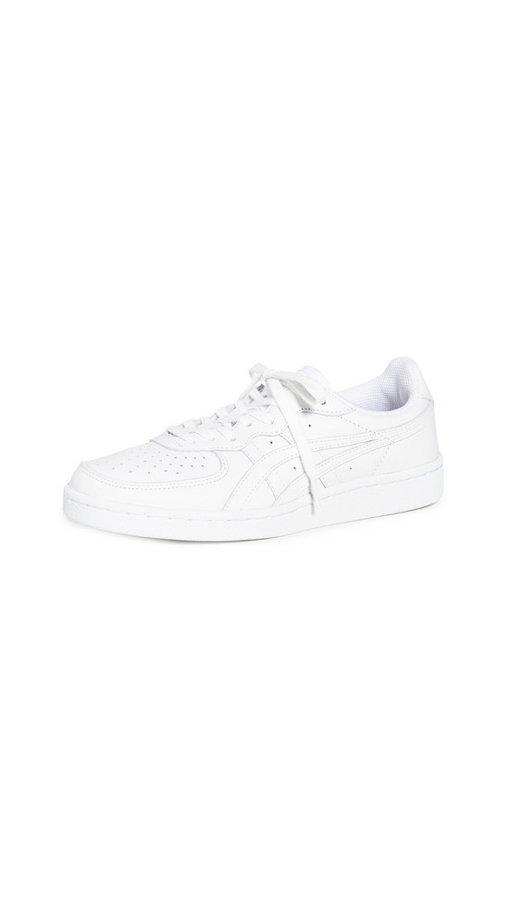 Onitsuka Tiger GSM Sneakers in white