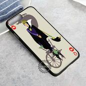top,cartoon,disney,maleficent,evil queen,grimhilde,iphone case,iphone 8 case,iphone 8 plus,iphone x case,iphone 7 case,iphone 7 plus,iphone 6 case,iphone 6 plus,iphone 6s,iphone 6s plus,iphone 5 case,iphone se,iphone 5s