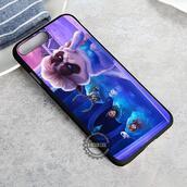 top,cartoon,disney,frozen,cats,iphone case,iphone 8 case,iphone 8 plus,iphone x case,iphone 7 case,iphone 7 plus,iphone 6 case,iphone 6 plus,iphone 6s,iphone 6s plus,iphone 5 case,iphone se,iphone 5s