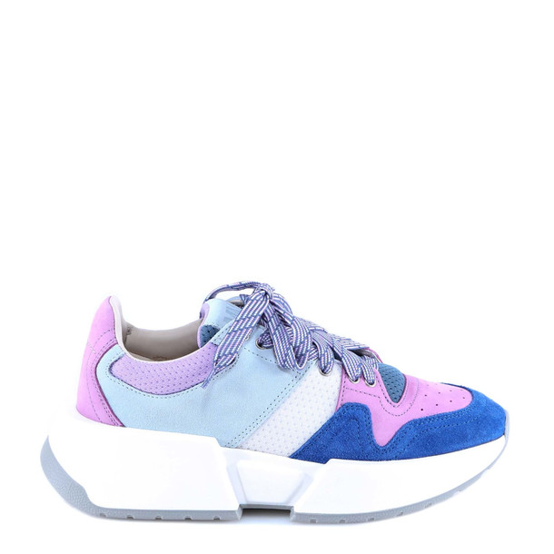 MM6 Maison Margiela Sneakers in white