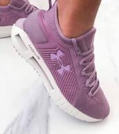 shoes,purple shoes