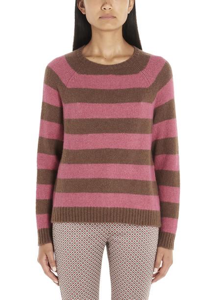 Weekend Max Mara talamo Sweater