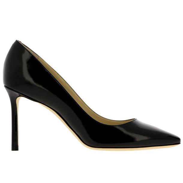 Jimmy Choo Pumps Shoes Women Jimmy Choo in black