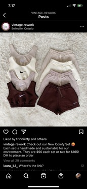 shorts,clothes