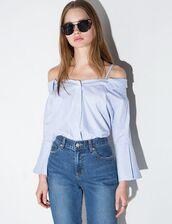 top,ootd shirt