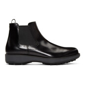 chelsea boots,black,shoes