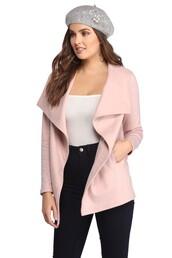 coat,womens outerwear,women clothing,womens jackets,online shopping,online fashion store