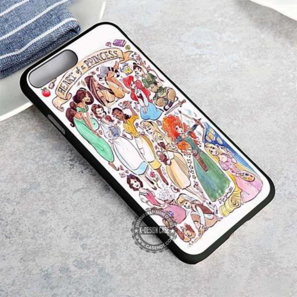 top cartoon disney disney princess iphone case iphone 8 case iphone 8 plus iphone x case iphone 7 case iphone 7 plus iphone 6 case iphone 6 plus iphone 6s iphone 6s plus iphone 5 case iphone se iphone 5s