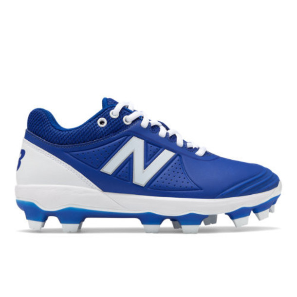 New Balance Fusev2 TPU Women's US Site Exclusions Shoes - Blue/White (SPFUSEB2)