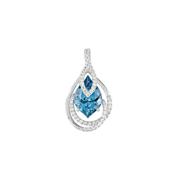 jewels diamond pendant designs diamond pendants diamond solitaire pendants diamond pendant necklace diamond pendants online gemstone pendants