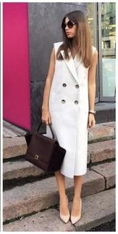 dress,colorful,dress length,in love,amazing,amazing dress,white dress