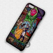 top,cartoon,disney,beauty and the beast,iphone cover,iphone case,iphone 7 case,iphone 7 plus,iphone 6 case,iphone 6 plus,iphone 6s,iphone 6s plus,iphone 5 case,iphone 5c,iphone 5s,iphone se,iphone 4 case,iphone 4s