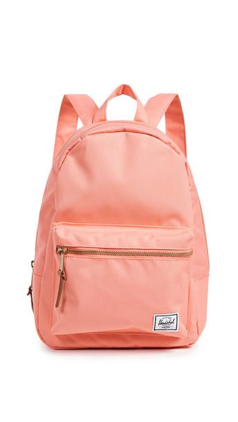 Herschel Supply Co. Herschel Supply Co. Grove Small Backpack