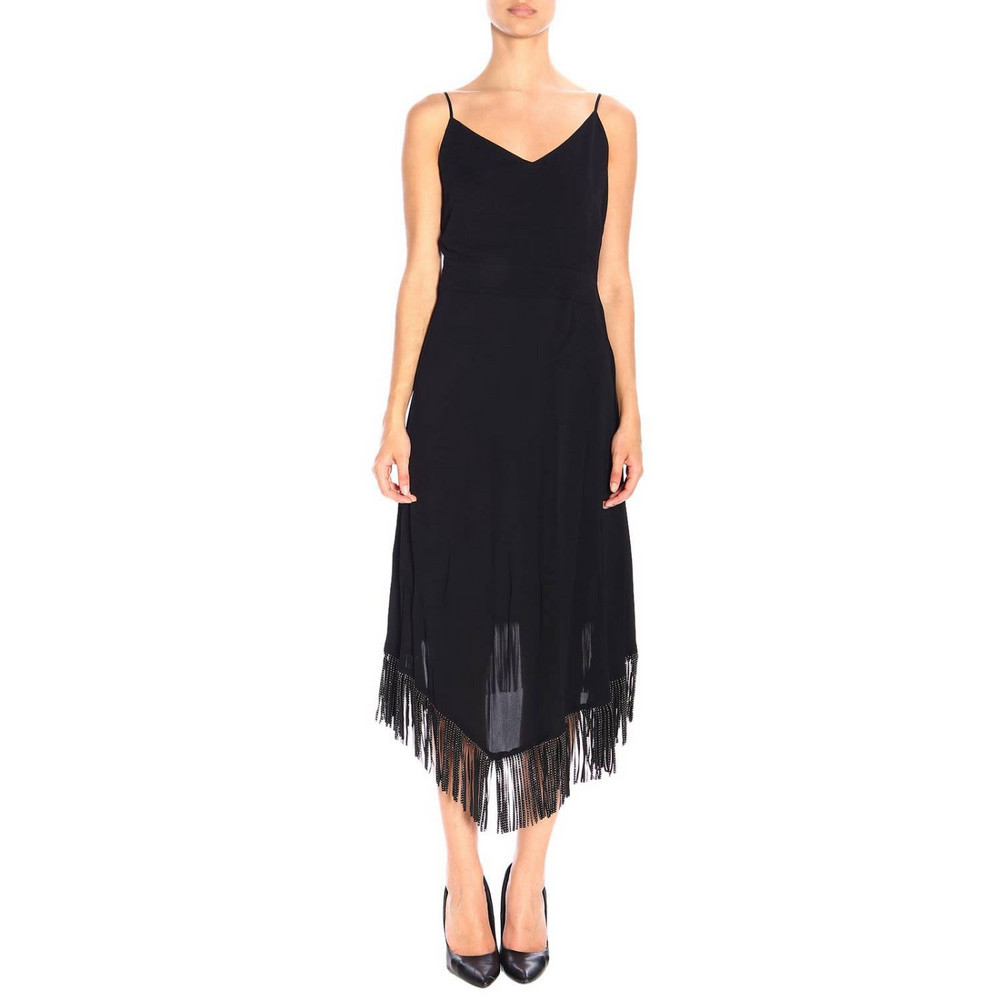 Just Cavalli Dress Dress Women Just Cavalli in black