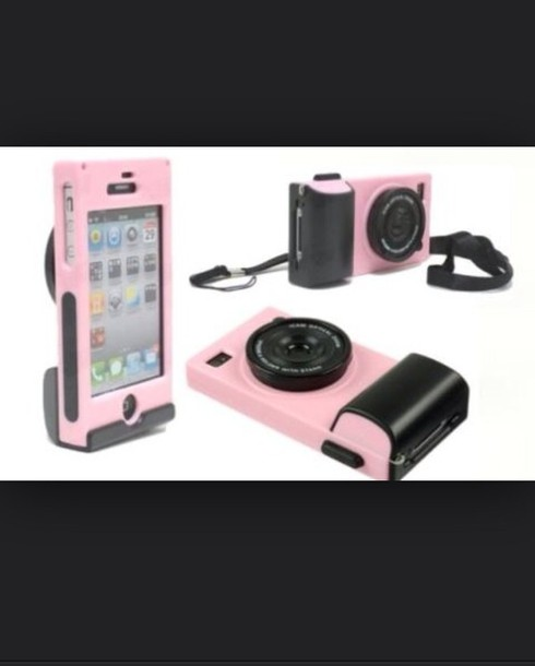 jewels cool cases iphone case 5c