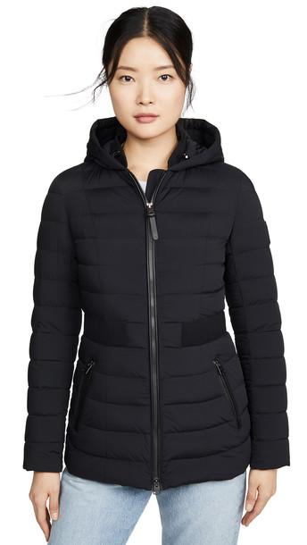 Mackage Kaila Jacket in black