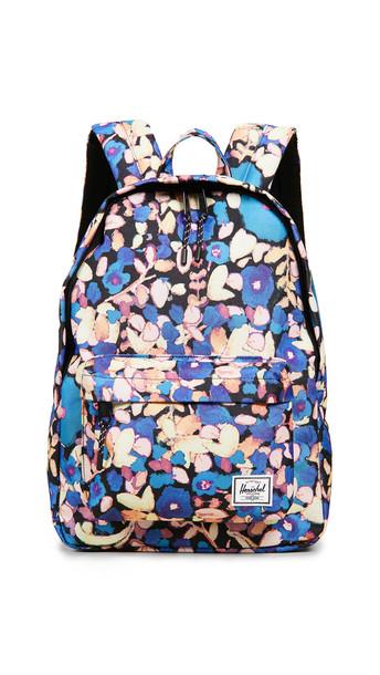 Herschel Supply Co. Herschel Supply Co. Classic Mid Volume Backpack