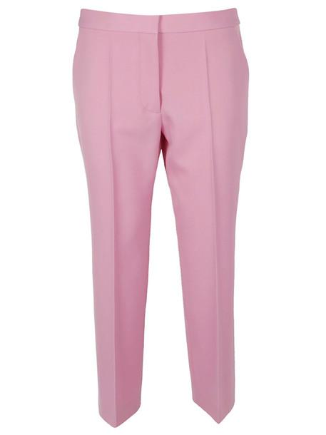 Stella Mccartney Pant in pink
