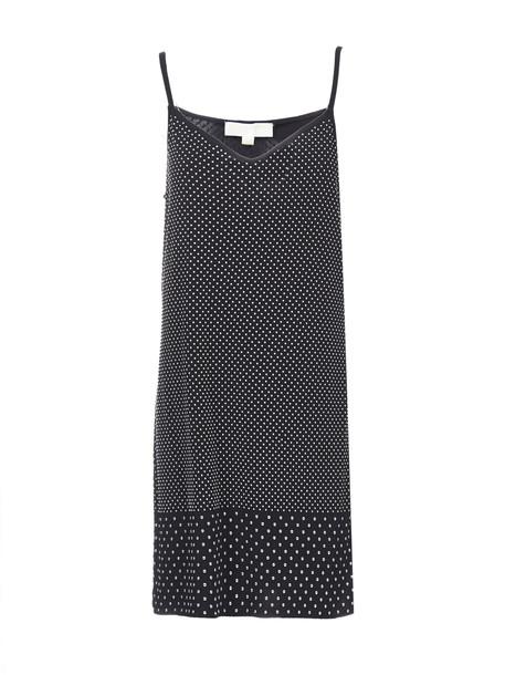 MICHAEL Michael Kors Dress in black