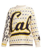 sweater,wool,beige
