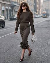 skirt,black skirt