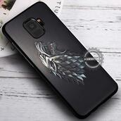 top,movie,game of thrones,stark,iphone case,iphone 8 case,iphone 8 plus,iphone x case,iphone 7 case,iphone 7 plus,iphone 6 case,iphone 6 plus,iphone 6s,iphone 6s plus,iphone 5 case,iphone se,iphone 5s,samsung galaxy case,samsung galaxy s9 case,samsung galaxy s9 plus,samsung galaxy s8 case,samsung galaxy s8 plus,samsung galaxy s7 case,samsung galaxy s7 edge,samsung galaxy s6 case,samsung galaxy s6 edge,samsung galaxy s6 edge plus,samsung galaxy s5 case,samsung galaxy note case,samsung galaxy note 8,samsung galaxy note 5