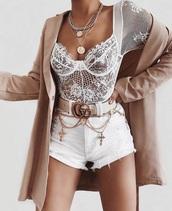 belt,gucci belts,jewels,necklace