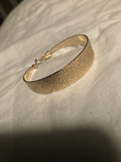 jewels,gold hoops,brushed gold,lord and taylor,earrings,hoop,dimpled,hoop earrings