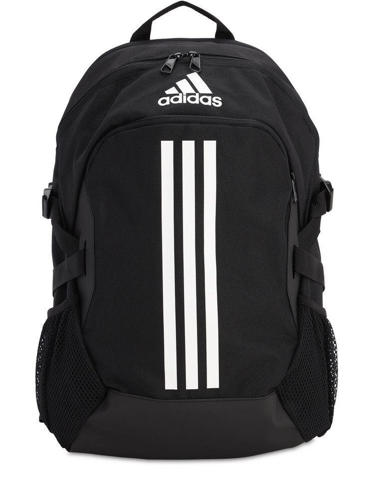 ADIDAS PERFORMANCE Classic Backpack in black
