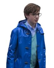 coat,a series of unfortunate events,louis hynes,fashion,outfitfashion,menwear,trendhoop