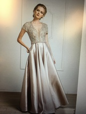 dress,mothered the groom,long dress,gorgeous