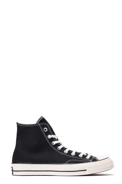 Converse Sneakers in nero